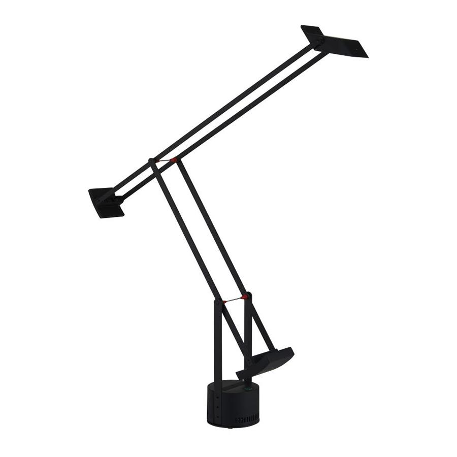 ARTEMIDE lampada da tavolo TIZIO LED   MyAreaDesign it -> Lampada Tavolo Artemide Tizio