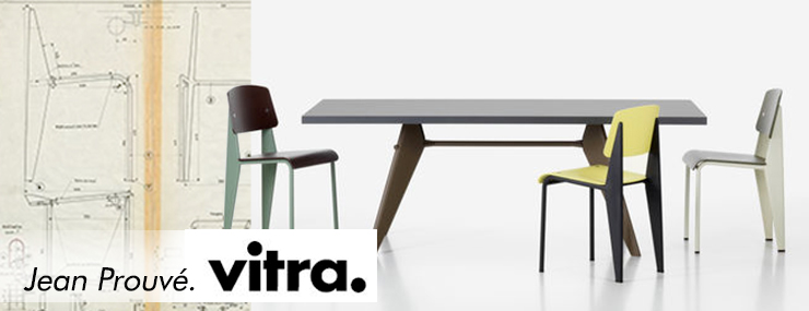 vitra
