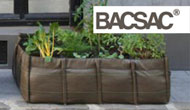 bacsac