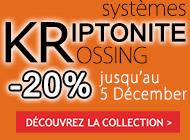 Krossing