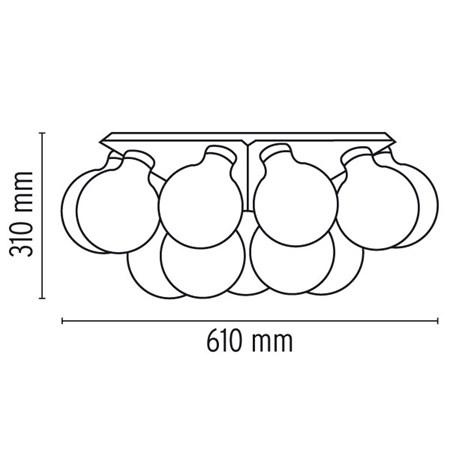 flos taraxacum