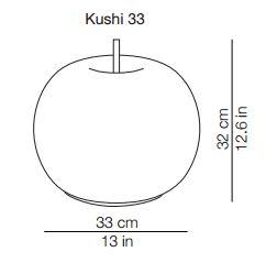 Kundalini Kushi 33