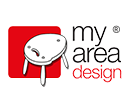 myareadesign.it logo