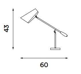 Northern Lighting Buddy sizes