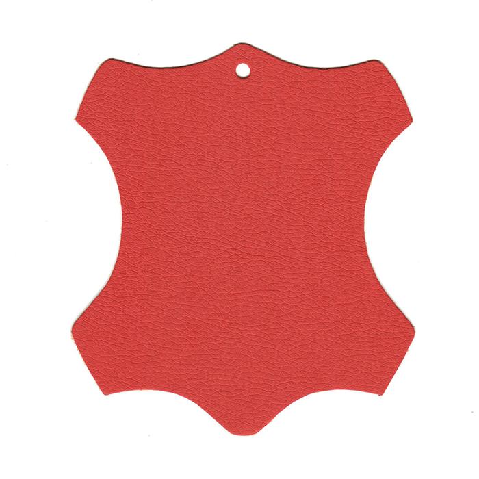 Uruguay Red