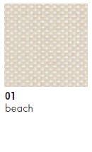 waver beach
