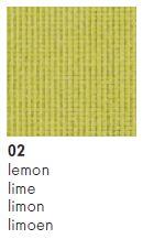 waver lemone