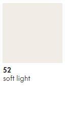 struttura soft light