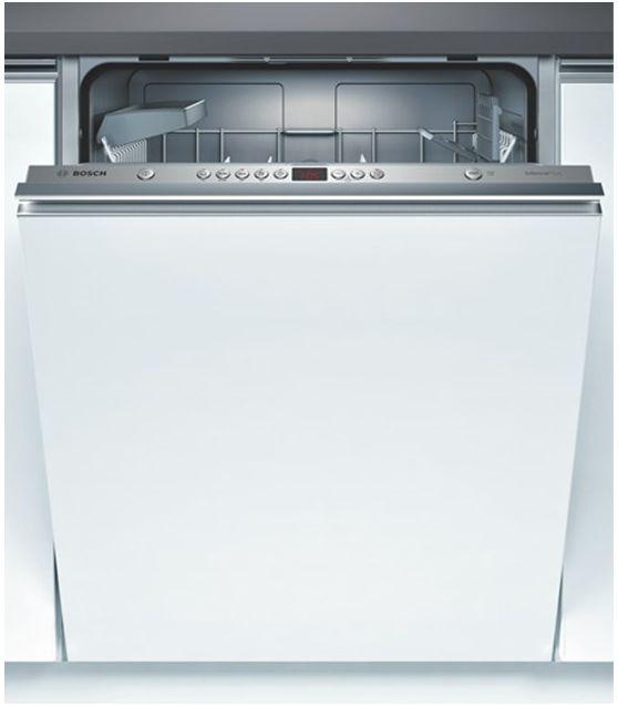 Bosch lavastoviglie da incasso smv50m40eu classe aaa 12 for Lavastoviglie 40 cm