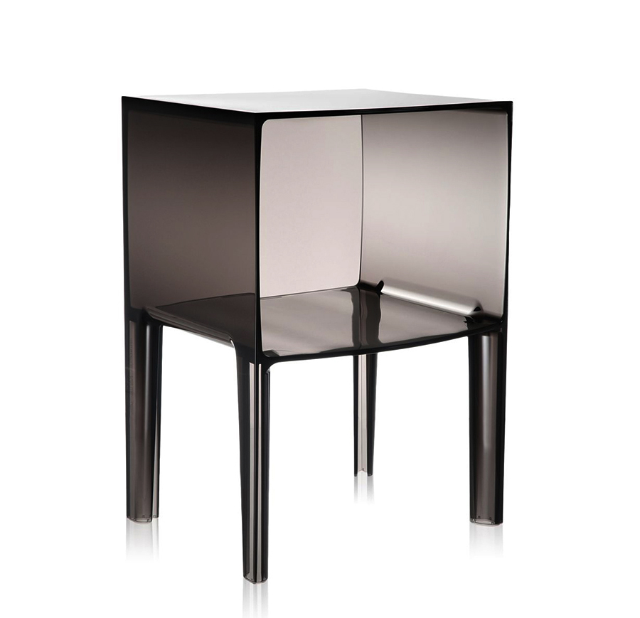 comodino kartell tutte le offerte cascare a fagiolo. Black Bedroom Furniture Sets. Home Design Ideas