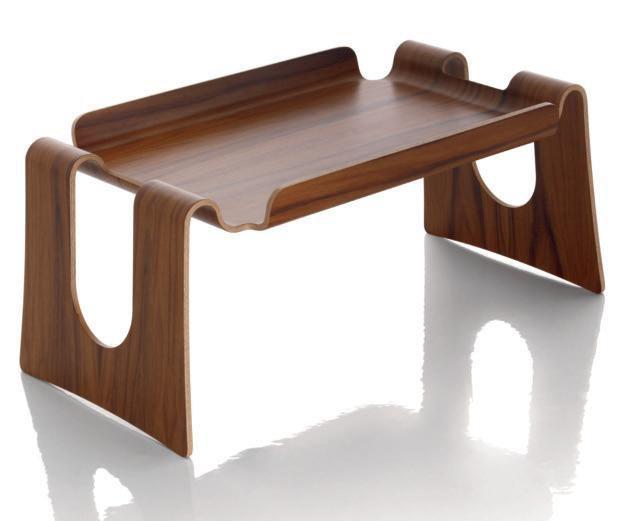 Vassoio Colazione Letto Ikea ~ duylinh for