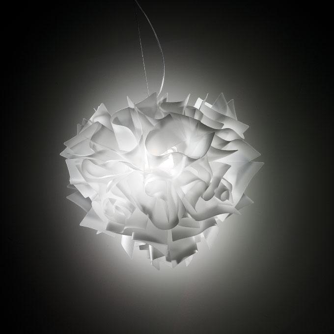 lampadari per camere da letto - offerte e risparmia su ondausu - Lampadari Moderni Camera Da Letto