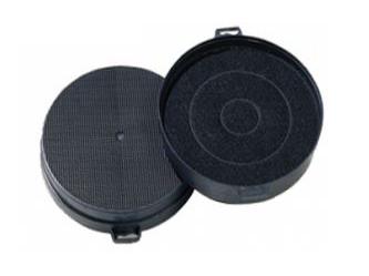 falmec filtro tipo 6  FALMEC set da 2 filtri carbone tipo 6 filtro codice 103050091 ...