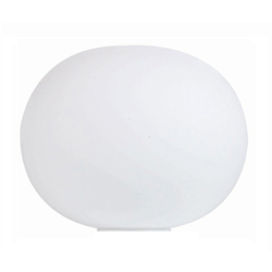 FLOS lampe de table GLO-BALL