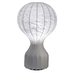 FLOS lampe de table GATTO