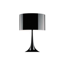 FLOS table lamp SPUN LIGHT T1