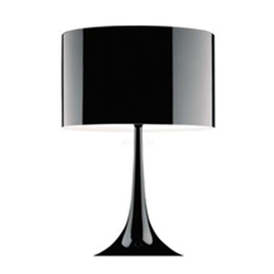 FLOS lampe de table SPUN LIGHT T2
