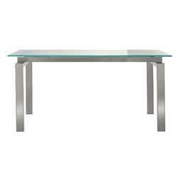 PEDRALI table TS-SPACE