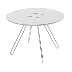 CASAMANIA tavolino TWINE TABLE
