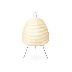 VITRA lampe de table AKARI 1A