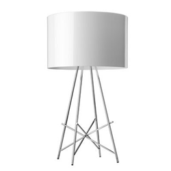 FLOS table lamp RAY T