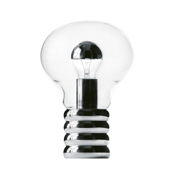 INGO MAURER lampe de table BULB