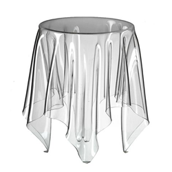 ESSEY coffee table GRAND ILLUSION