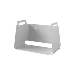 COVO container shelf Vasu