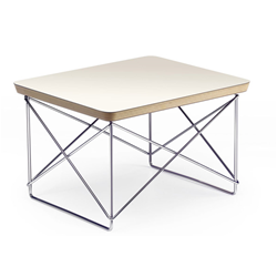 VITRA coffee table OCCASIONAL TABLE LTR