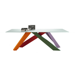 BONALDO tavolo BIG TABLE