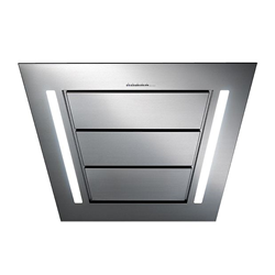 FALMEC wall hood DIAMANTE