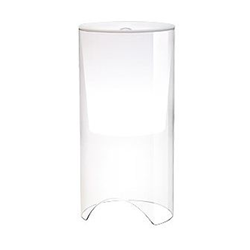FLOS table lamp AOY