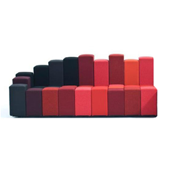 MOROSO sofa DO-LO-REZ