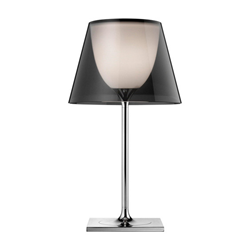 FLOS lampe de table KTRIBE T1