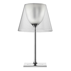 FLOS table lamp KTRIBE T2