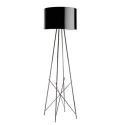 FLOS floor lamp RAY F1