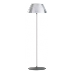 FLOS floor lamp ROMEO MOON F