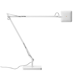 FLOS table lamp KELVIN LED GREEN MODE
