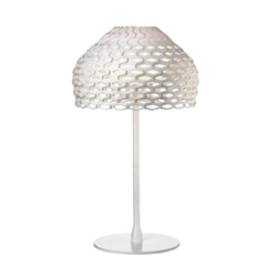 FLOS lampe de table TATOU T