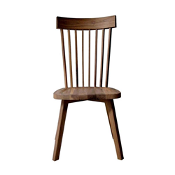 GERVASONI chair GRAY 21