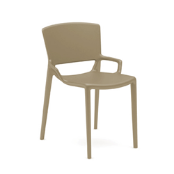 INFINITI set of 4 chairs FIORELLA