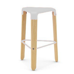 INFINITI stool PICAPAU KITCHEN STOOL