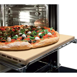 BARAZZA pizza plate for 60 cm oven 1PP60