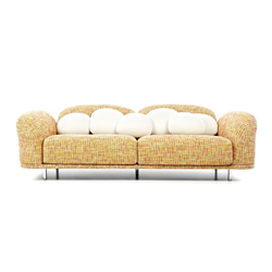 MOOOI sofa CLOUD SOFA