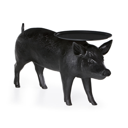 MOOOI tavolino PIG TABLE