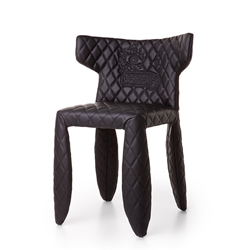 MOOOI sedia MONSTER ARMCHAIR