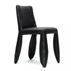 MOOOI sedia MONSTER CHAIR