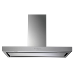 FALMEC wall hood PLANE TOP