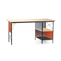 VITRA scrivania EAMES DESK UNIT EDU
