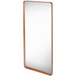 Specchi da terra for Miroir a poser par terre
